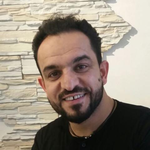Nawshad Bandean CityCut Mettmann