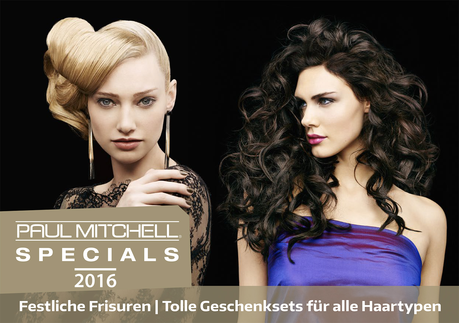 Friseur Citycut in mettmann Paul Mitchell Friseur Salon
